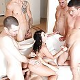 Adriana Chechik Gangbang - image control.gallery.php