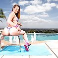 Sexy Ass Jillian Janson - image control.gallery.php
