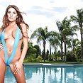 Super Sexy August Ames - image control.gallery.php