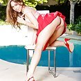 Riley Reid Sexy Ass Hotty - image control.gallery.php