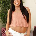This Hot Latina Is Ready To Fuck - image control.gallery.php