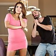 Latina Babe Fucks Friends Husband - image control.gallery.php
