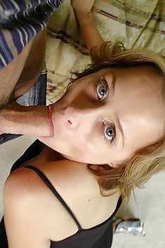 Horny Mom Gets Younger Cock