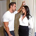 Hot Mom Kendra Lust Gets Boned - image control.gallery.php