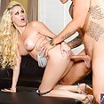 Mikki Lynn Just Like In The Movies - image control.gallery.php