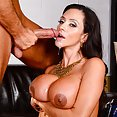 Bad Date Turns Into Hot MILF Fuck - image control.gallery.php