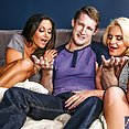 Ava Addams and Phoenix Marie Threeway Fuck - image control.gallery.php