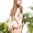 Super Sexy Remy LaCroix - image control.gallery.php