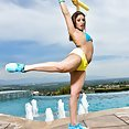 Hot Ass Abella Danger - image control.gallery.php
