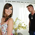 Riley Reid Ball Sucking Babe - image control.gallery.php