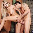 Yummy Blond Amanda Tate Gets Tagged - image control.gallery.php