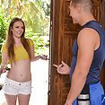 Sam Summers Naughty Coed - image control.gallery.php