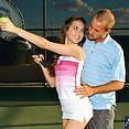 Tennis Lessons Love Pussy - image control.gallery.php