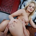 Alexis Texas Needs His Cock - image control.gallery.php
