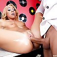 Tiny Tits Blond Gets Banged - image control.gallery.php