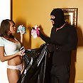 Busty Cassidy Takes His Huge Cock Deep - image control.gallery.php