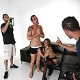Rachel RoXXX Softcore Goes Hard - image control.gallery.php
