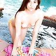 Itty Bitty Bikini - image control.gallery.php