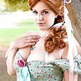 Danielle Enchanted Princess - image control.gallery.php