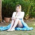 Danielle Snow Princess - image control.gallery.php