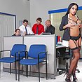Latina Hotty Selena Sexy Office Fuck - image control.gallery.php