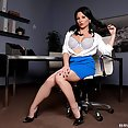 Banging The Boss's Daughter - image control.gallery.php