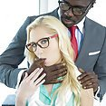 Tiny Blond Odette Delacroix Takes a Big Black Cock - image control.gallery.php