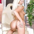 Alex Little Tiny Tits Hot Pussy - image control.gallery.php