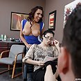 Rachel Starr Gives Him a Consolation Fuck - image control.gallery.php