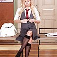 Horny Schoolgirl Vanessa Staylon - image control.gallery.php