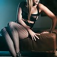 Dirty Girls Do It Better - image control.gallery.php