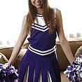 Riley Reid Incestuous Cheerleader Fuck - image control.gallery.php