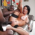 Veronica Avluv in Wife Breeders Black Cock Anal - image control.gallery.php