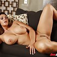 Alison Tyler The New Hot Stepmother - image control.gallery.php