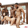 Devyn Heart My First Interracial Gangbang - image control.gallery.php