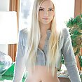 Alex Grey Gets It In The Tushy - image control.gallery.php