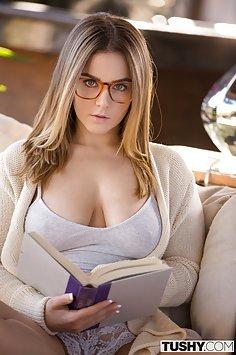 Natasha Nice Anal Sex