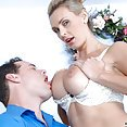 Tanya Tate Wants His Cock Now - image control.gallery.php