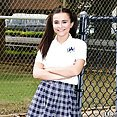Schoolgirl Kharlie Stone Sells Cupcakes and Ass - image control.gallery.php