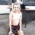 Naive Little Schoolgirl Fucks Teachers Big Black Cock - image control.gallery.php