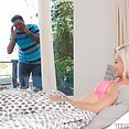 Elsa Dream Skinny Chick and the Big Fat Dick - image control.gallery.php