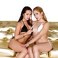 Goldie Rush Licks Out Jenna Sativa - image control.gallery.php