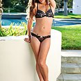 Outdoor Hotness With Cassidy Klein - image control.gallery.php
