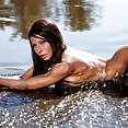 Stunningly Hot Madison Ivy - image control.gallery.php