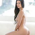 Alexa Tomas Banged In Her Tushy - image control.gallery.php