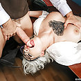 Harlow Harrison Sent To The Deans Office to Tit Fuck - image control.gallery.php