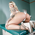 Big Ass Babe Ryan Conner Gets Butt Sex - image control.gallery.php