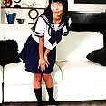 Marica Hase Japanese Schoolgirl - image control.gallery.php