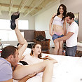 Students Caught By Teacher - image control.gallery.php