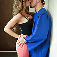 Goodbye Graduation Teacher Gets Naughty - image control.gallery.php